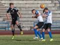 JK Tallinna Kalev - Nõmme Kalju FC U21(08.06.16)-0278