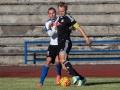 JK Tallinna Kalev - Nõmme Kalju FC U21(08.06.16)-0285