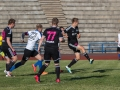 JK Tallinna Kalev - Nõmme Kalju FC U21(08.06.16)-0290