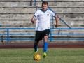 JK Tallinna Kalev - Nõmme Kalju FC U21(08.06.16)-0296