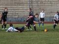JK Tallinna Kalev - Nõmme Kalju FC U21(08.06.16)-0310