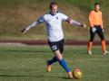 JK Tallinna Kalev - Nõmme Kalju FC U21(08.06.16)-0315