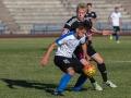 JK Tallinna Kalev - Nõmme Kalju FC U21(08.06.16)-0324