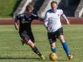 JK Tallinna Kalev - Nõmme Kalju FC U21(08.06.16)-0328