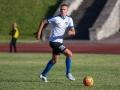 JK Tallinna Kalev - Nõmme Kalju FC U21(08.06.16)-0341