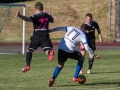 JK Tallinna Kalev - Nõmme Kalju FC U21(08.06.16)-0344