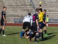 JK Tallinna Kalev - Nõmme Kalju FC U21(08.06.16)-0358