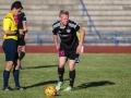 JK Tallinna Kalev - Nõmme Kalju FC U21(08.06.16)-0360