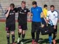 JK Tallinna Kalev - Nõmme Kalju FC U21(08.06.16)-0365