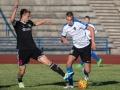 JK Tallinna Kalev - Nõmme Kalju FC U21(08.06.16)-0378