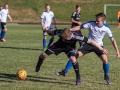 JK Tallinna Kalev - Nõmme Kalju FC U21(08.06.16)-0410
