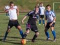JK Tallinna Kalev - Nõmme Kalju FC U21(08.06.16)-0414