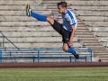 JK Tallinna Kalev - Nõmme Kalju FC U21(08.06.16)-0424
