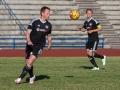 JK Tallinna Kalev - Nõmme Kalju FC U21(08.06.16)-0426