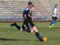 JK Tallinna Kalev - Nõmme Kalju FC U21(08.06.16)-0437