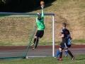 JK Tallinna Kalev - Nõmme Kalju FC U21(08.06.16)-0443
