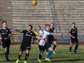 JK Tallinna Kalev - Nõmme Kalju FC U21(08.06.16)-0449