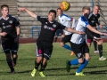 JK Tallinna Kalev - Nõmme Kalju FC U21(08.06.16)-0450