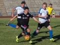 JK Tallinna Kalev - Nõmme Kalju FC U21(08.06.16)-0454