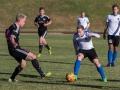 JK Tallinna Kalev - Nõmme Kalju FC U21(08.06.16)-0468