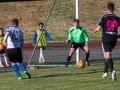 JK Tallinna Kalev - Nõmme Kalju FC U21(08.06.16)-0481