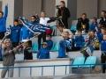 JK Tallinna Kalev - Nõmme Kalju FC U21(08.06.16)-0490