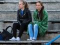 JK Tallinna Kalev - Nõmme Kalju FC U21(08.06.16)-0494