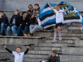JK Tallinna Kalev - Nõmme Kalju FC U21(08.06.16)-0499