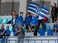 JK Tallinna Kalev - Nõmme Kalju FC U21(08.06.16)-0505