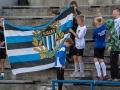 JK Tallinna Kalev - Nõmme Kalju FC U21(08.06.16)-0511