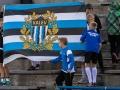 JK Tallinna Kalev - Nõmme Kalju FC U21(08.06.16)-0517