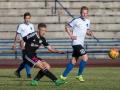 JK Tallinna Kalev - Nõmme Kalju FC U21(08.06.16)-0521