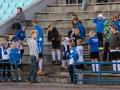 JK Tallinna Kalev - Nõmme Kalju FC U21(08.06.16)-0526