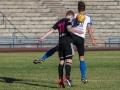 JK Tallinna Kalev - Nõmme Kalju FC U21(08.06.16)-0527