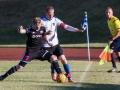 JK Tallinna Kalev - Nõmme Kalju FC U21(08.06.16)-0538