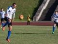 JK Tallinna Kalev - Nõmme Kalju FC U21(08.06.16)-0544