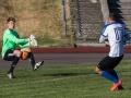 JK Tallinna Kalev - Nõmme Kalju FC U21(08.06.16)-0556