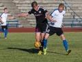 JK Tallinna Kalev - Nõmme Kalju FC U21(08.06.16)-0572