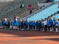 JK Tallinna Kalev - Nõmme Kalju FC U21(08.06.16)-0587
