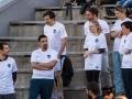 JK Tallinna Kalev - Nõmme Kalju FC U21(08.06.16)-0588