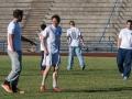 JK Tallinna Kalev - Nõmme Kalju FC U21(08.06.16)-0594