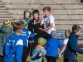 JK Tallinna Kalev - Nõmme Kalju FC U21(08.06.16)-0601