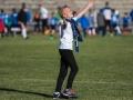 JK Tallinna Kalev - Nõmme Kalju FC U21(08.06.16)-0602