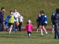 JK Tallinna Kalev - Nõmme Kalju FC U21(08.06.16)-0610