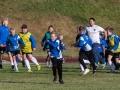 JK Tallinna Kalev - Nõmme Kalju FC U21(08.06.16)-0614