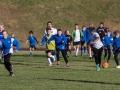JK Tallinna Kalev - Nõmme Kalju FC U21(08.06.16)-0618