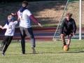 JK Tallinna Kalev - Nõmme Kalju FC U21(08.06.16)-0631