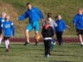 JK Tallinna Kalev - Nõmme Kalju FC U21(08.06.16)-0650