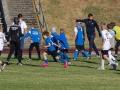 JK Tallinna Kalev - Nõmme Kalju FC U21(08.06.16)-0656