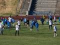 JK Tallinna Kalev - Nõmme Kalju FC U21(08.06.16)-0662